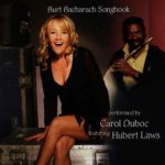 A House Is Not a Home – Carol Duboc