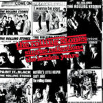 2000 Light Years From Home – The Rolling Stones