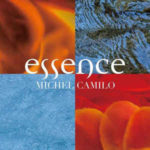 Yes – Michel Camilo