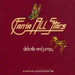 Picadillo – Fania All Stars