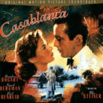 As Time Goes By – Casablanca