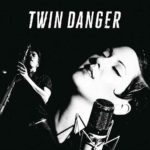 I Love (Loving You) – Twin Danger