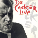 With A Little Help From My Friends – Joe Cocker