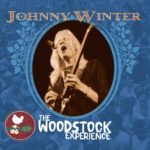 Johnny B. Goode – Johnny Winter