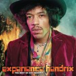 The Star Spangled Banner – Jimi Hendrix