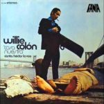 Che Che Cole – Willie Colón
