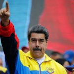 During secret Venezuela talks, Maduro offered new elections. Is it a real breakthrough or a stall? – Anthony Faiola y Rachelle Krygier