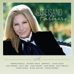 I Still Can See Your Face – Barbra Streisand ft. Andrea Bocelli