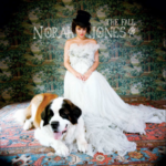 Chasing Pirates – Norah Jones