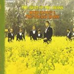 This Guy's In Love With You – Herb Alpert y The Tijuana Brass