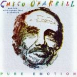 Get Me To The Chruch On Time – Chico O'Farrill