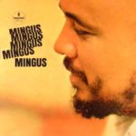 Theme for Lester Young – Charles Mingus