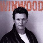 Don't You Know What The Night Can Do – Steve Winwood