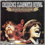 I Heard It Through The Grapevine – Creedence Clearwater Revival