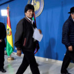 Of Course Bolivia Is Not Venezuela – Rafael Osío Cabrices