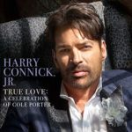 You Do Something to Me – Harry Connick Jr