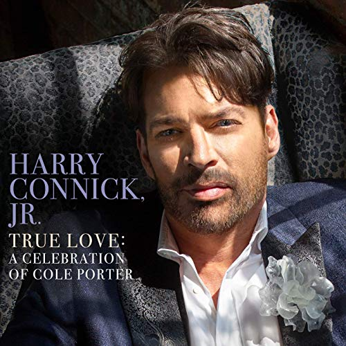 In the Still of the Night – Harry Connick Jr