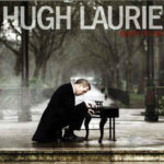 Kiss of Fire – Hugh Laurie