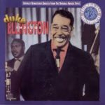 Willow Weep for Me – Duke Ellington