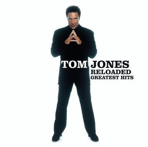 It's Not Unusual (The Wise Guy Remix) – Tom Jones
