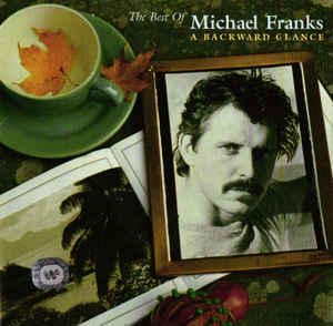 When The Cookie Jar Is Empty – Michael Franks