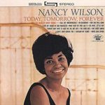 Wives and Lovers – Nancy Wilson