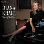 Like Someone in Love – Diana Krall
