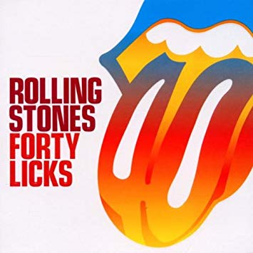 She's A Rainbow – The Rolling Stones