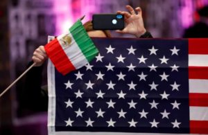 The American empire is ready to end - Amotz Asa-El